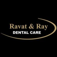 Ravat Amp Ray Dental Care Chorley Ltd Dentists Near Me