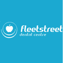 Fleet Street Dental Centre Dentists Near Me
