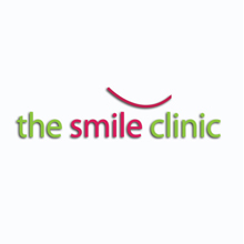 The Smile Clinic Dentists Near Me