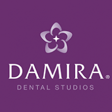 dental high care provider uk: